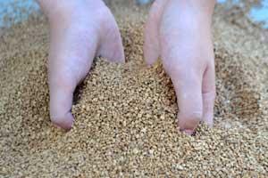 Biomasa para estufas y calderas toledo - Estufa de hueso de aceituna ...