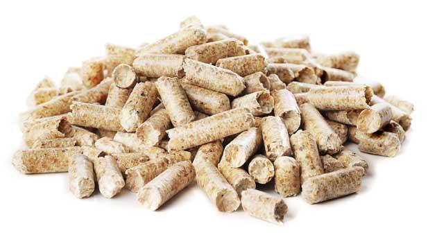 Venta de hueso de aceitura para calderas toledo for Calefaccion de pellets