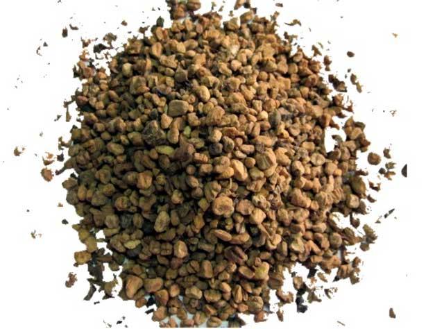 Venta de hueso de aceitura para calderas toledo - Estufa de hueso de aceituna ...